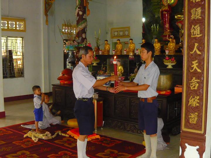 SinhNhatDoanOanhVuNamKhanhAAn_07.jpg