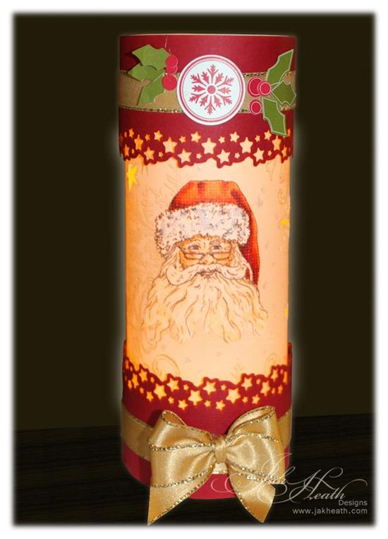 Father Christmas2
