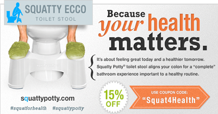SquattyPotty-HealthMatters-H1