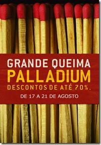 grande-queima-palladium-curitiba-liquidacao-inverno-2011