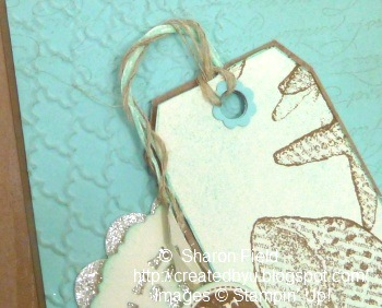 3_closeup_of_linenthread_entangled_tag_
