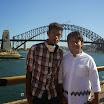 Field Trips - Australia