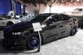 SEMA-2012-Cars-425