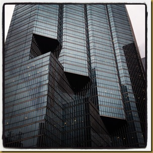 2011-11-12 002