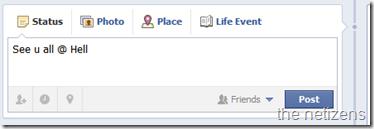 facebook_death_status