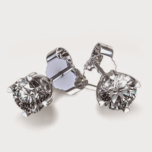 255807_heart_prong_set_1_2_ctw_diamond_stud_earrings_top