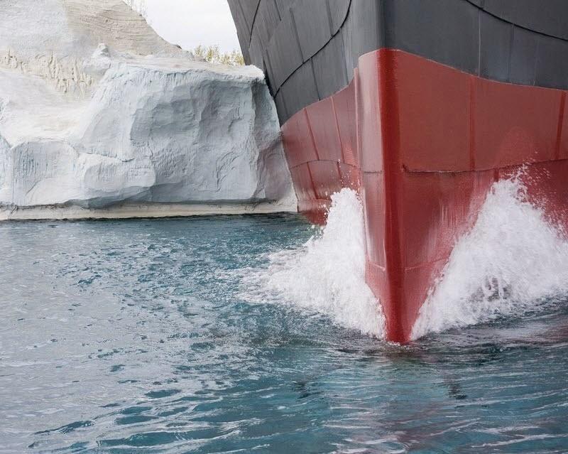 titanic-museum-branson-18