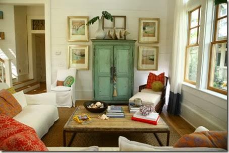 green-armoire-via-simplyseleta_typepad
