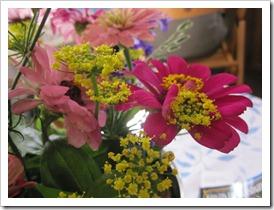 20120919_flowers_005