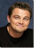 Leonardo-DiCaprio-smiles