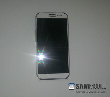 Samsung GALAXY S IV 4 Philippines