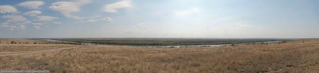 2011-09-24-133446 Panorama.jpg