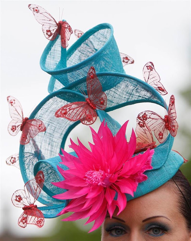 royal-ascot-hats27