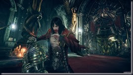 castlevania_lords_of_shadow_2-3