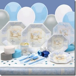 baptism-decorations-party-supplies