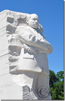 cr-MLK-monument