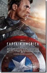 capitao-america-poster2