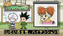 [HorribleSubs] Hunter X Hunter - 34 [720p].mkv_snapshot_23.15_[2012.06.02_22.11.12]