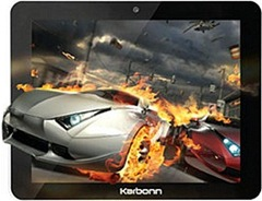 Karbonn-Smart-Tab-8-Tablet