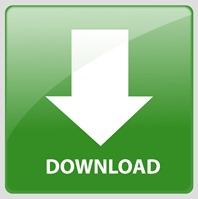 downloads_normal