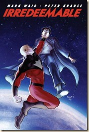 Boom-Irredeemable-05