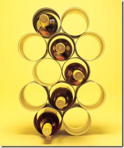 recilar latas buscoimagenes.com (2)