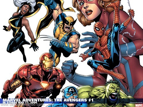wallpapers marvel desbaratinando (7)