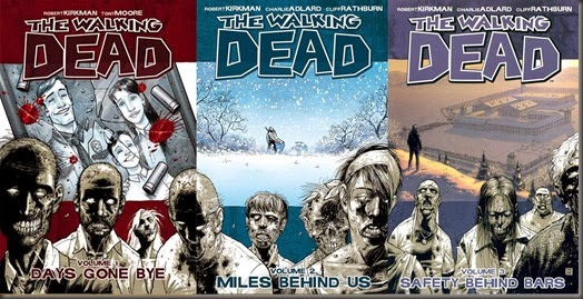 WalkingDead-Vols.1to3