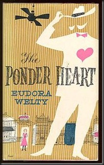 The_Ponder_Heart