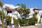 Фото 6 Sabena Marmara Hotel ex. Casablanca Hotel