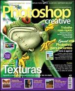 Photoshop EDição 42