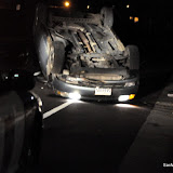 News_111117_VehicleRollover_Stolen