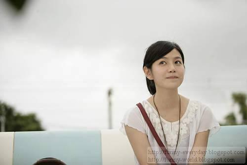 沈佳宜 (8)