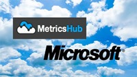 metrics_hub