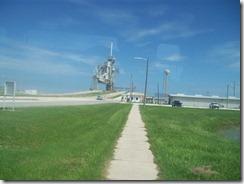 2011-09-07 GRAIL NASATweetup 057