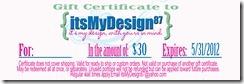 ItsMyDesign87