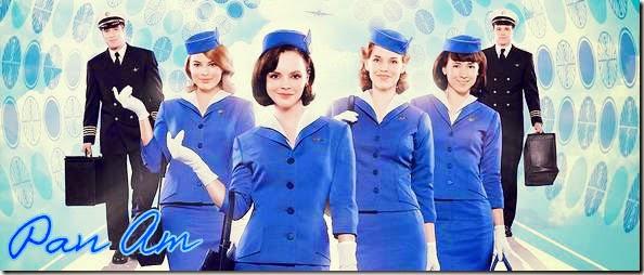 Pan Am_01