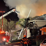 News_100705_ElkGroveDualResidentialFire-PHOTOS