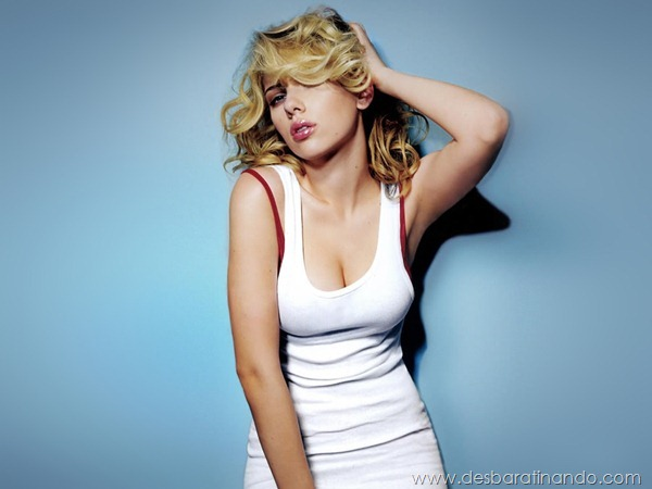 scarlett-johansson-linda-sensual-sexy-sexdutora-tits-boobs-boob-peitos-desbaratinando-sexta-proibida (545)
