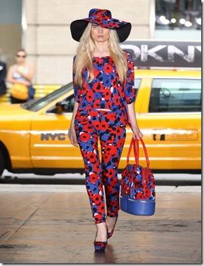 2012-best-DKNY-Fashion