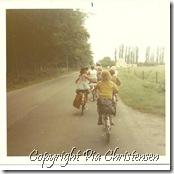 barndommen 001