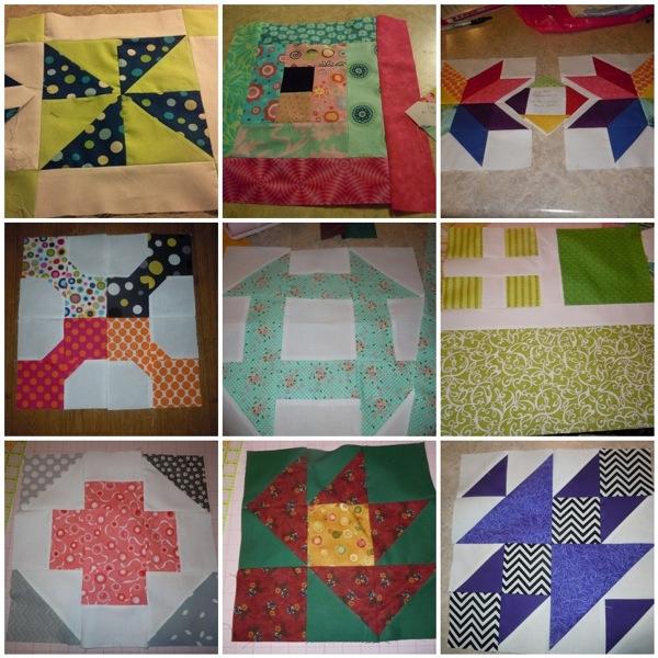 Mosaice78e72f53a376abfb122c607decb53409c309b09