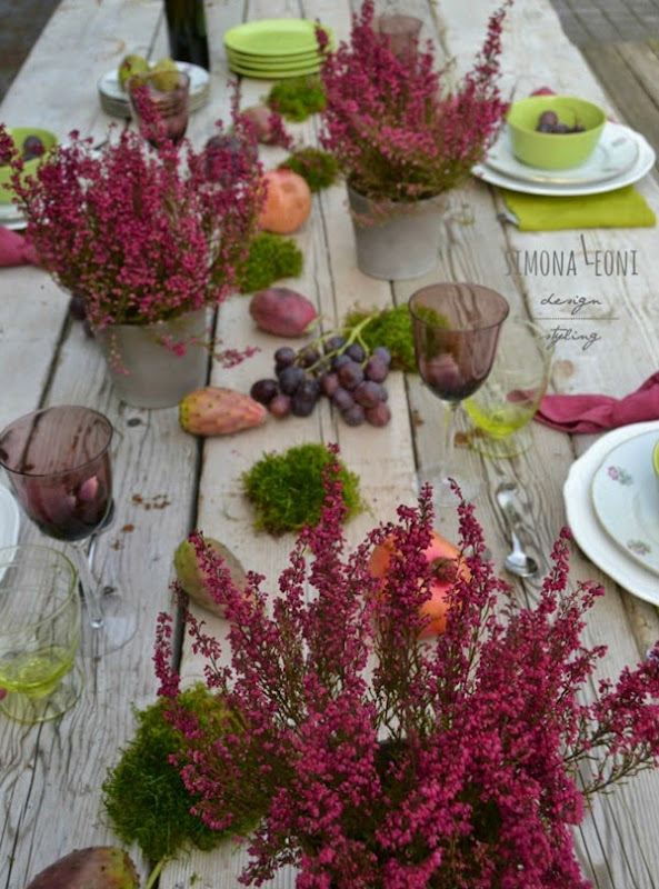 table-setting-autunno