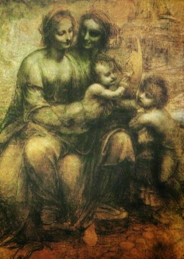 Leonardo da Vinci (9).jpg