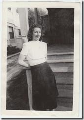 Grandma[4]
