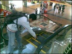 lift hitech