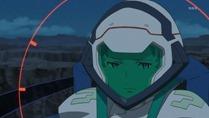 [AraAraUfufu~] Eureka Seven AO - 15 (720p x264 AAC)[23C35C09].mkv_snapshot_11.34_[2012.07.27_17.17.10]