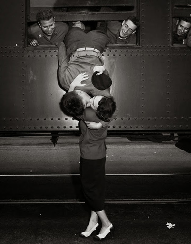 California-1950
