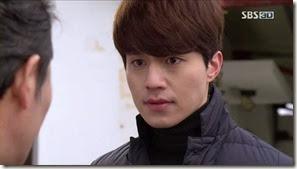 Kang.Goo's.Story.E2.mkv_000942009_thumb[1]