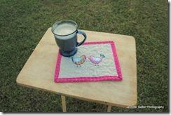 mug rugs 020-1